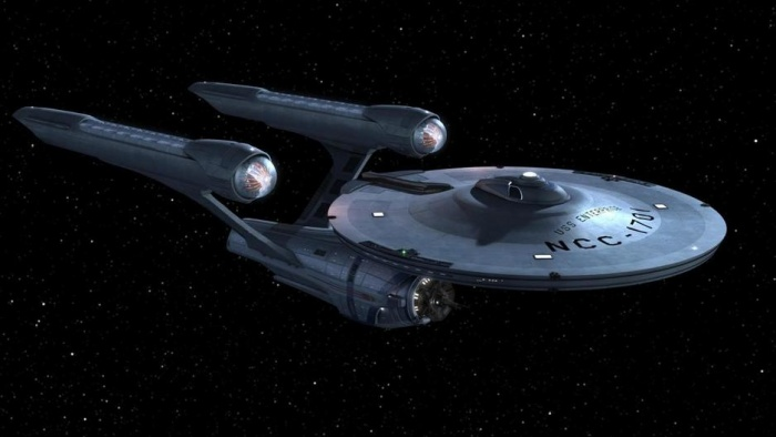 enterprise-star-trek