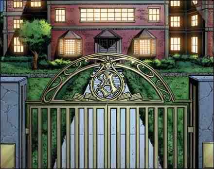 entrada_avengers_mansion