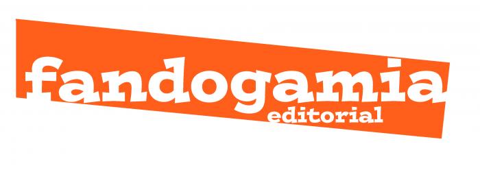 fandogamia logo