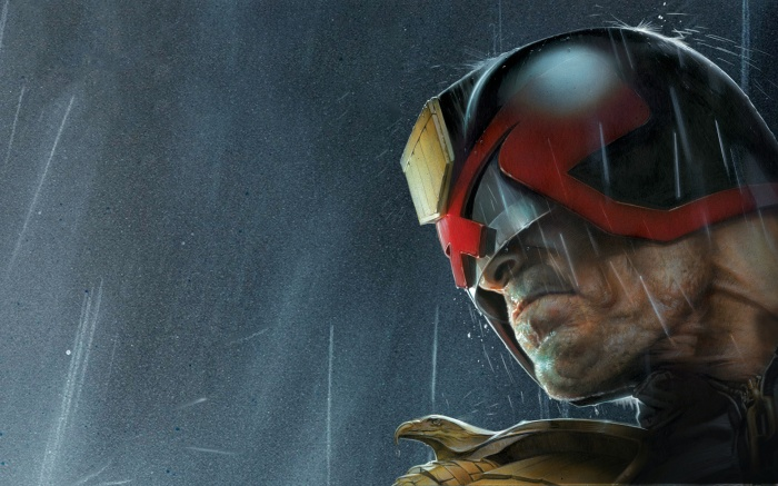 judge-dredd-on-screen-future-still-up-in-the-air-01