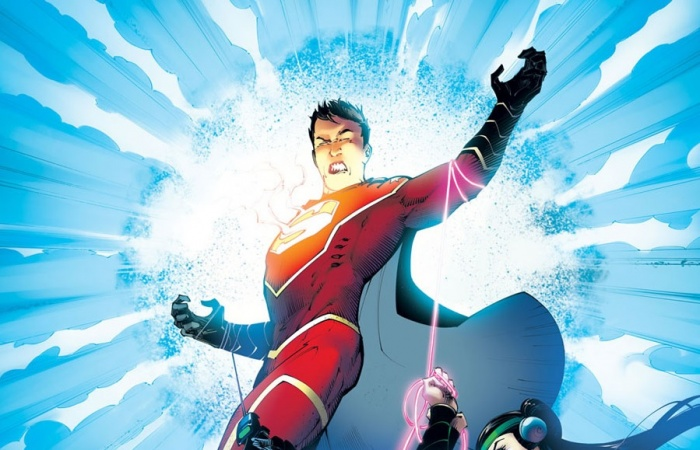 new-super-man-2-destacado
