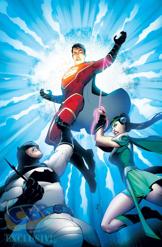 new-superman-batman-wonder-woman-dc-comics
