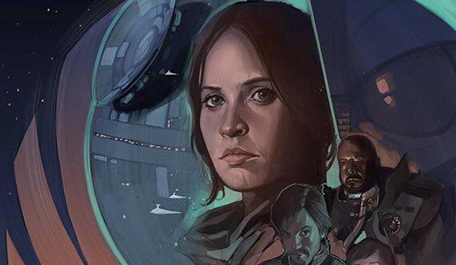 phil-noto-rogue-one-header-178105