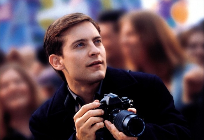 post 18010 1282240042 5 reasons why tobey maguire as spider man makes perfect sense for marvel jpeg 258444