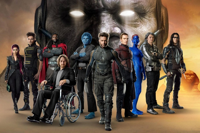 primeras-imagenes-personajes-x-men-apocalypse-7