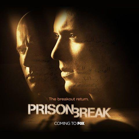 prison-break-retorno-fox