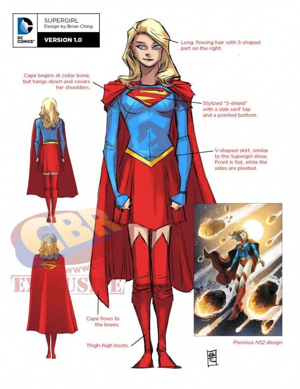 rebirth supergirl1 59ec5