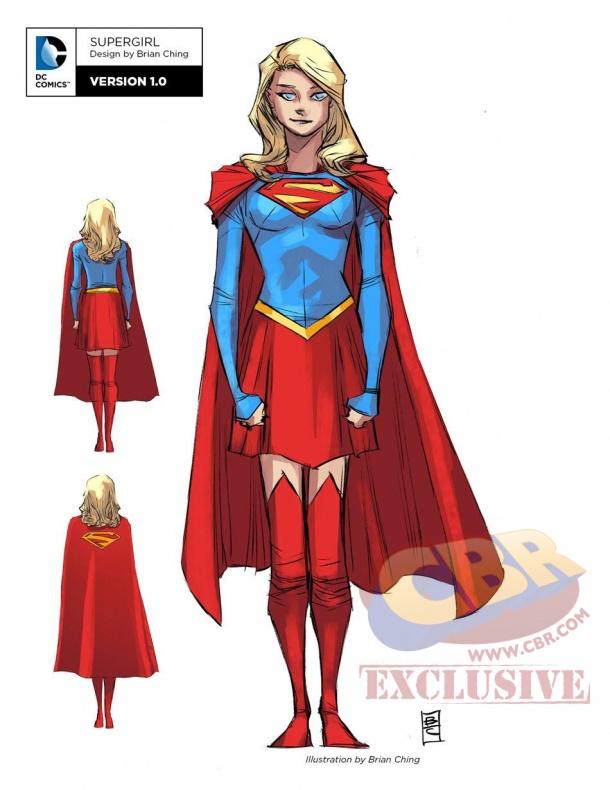 rebirth supergirl2 f459e