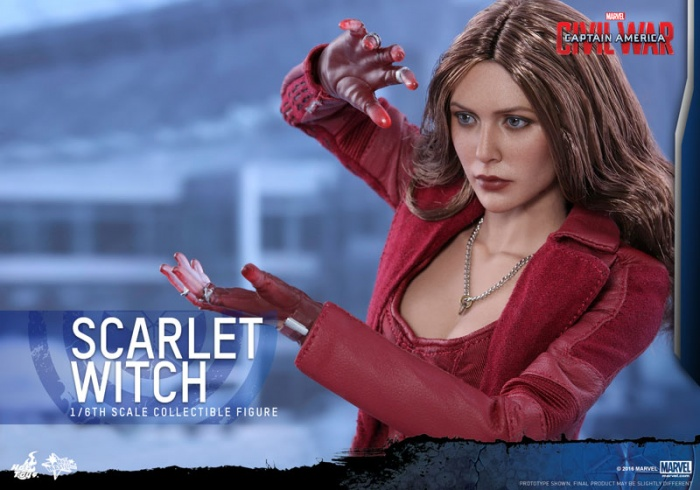 scarwitch0005