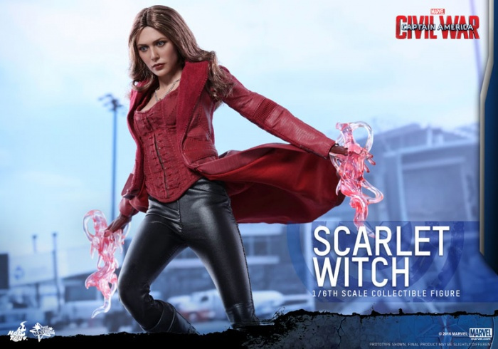 scarwitch0018