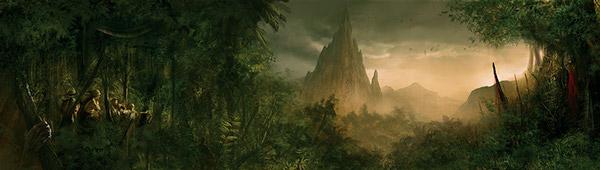 simonetti lovecraft 2