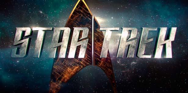 star-trek-serie-logo
