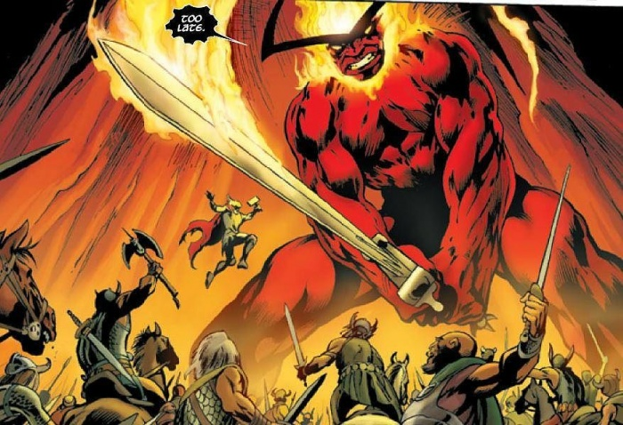 thor-ragnarok-comics