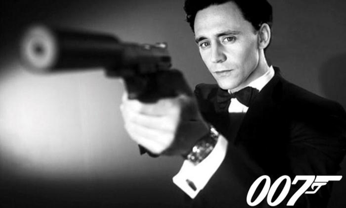 tom hiddleston podria ser el siguiente james bond c1930cf4a776e3222a896b1759068036