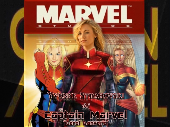 yvonne_strahovski_as_captain_marvel_by_amalgamwildcard-d9dd1fm