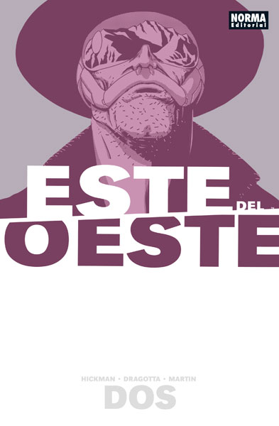 1-este-oeste-analisis-critica-reseña-opinion-norma-editorial-volumen-2
