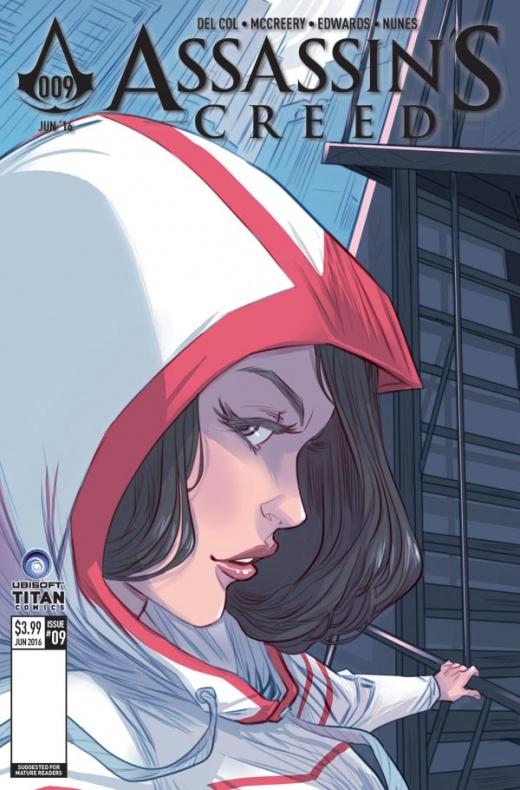 AC 9 COVER A f58da