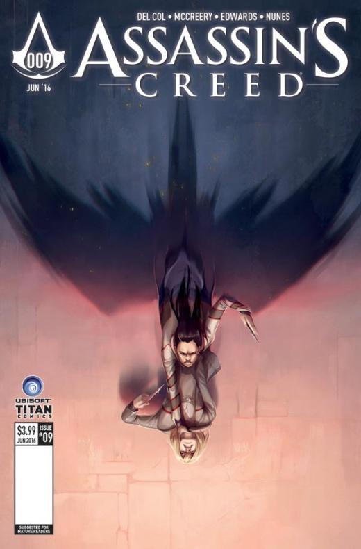 AC 9 COVER B c2311