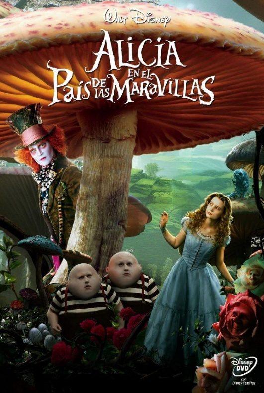 Alicia-en-el-pais-de-las-maravillas-(2010)