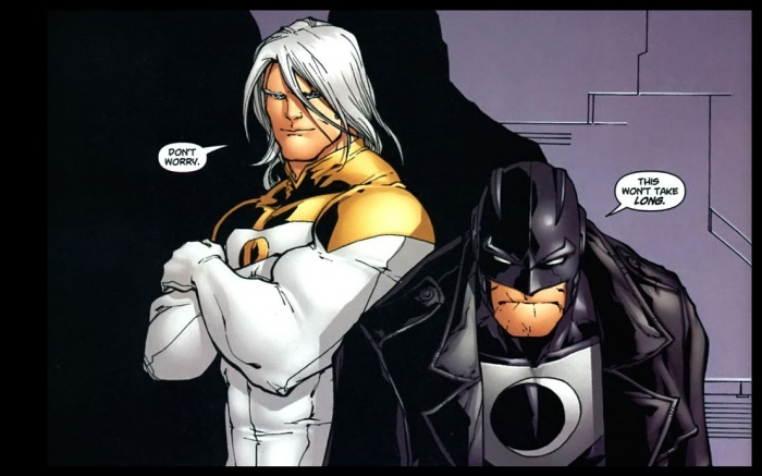 Apollo-and-Midnighter