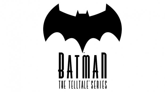Batman The Telltale Series 5