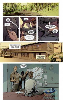 Briggs Land Página interior (11)