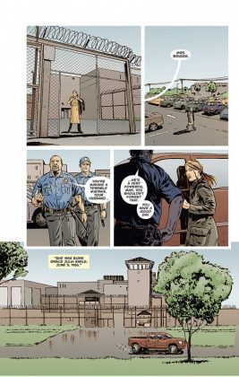Briggs Land Página interior (5)
