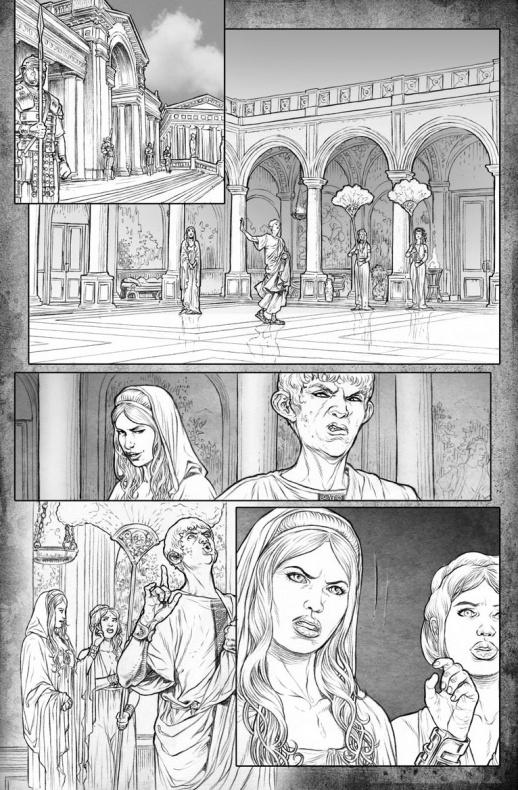 Britannia Página interior (3)