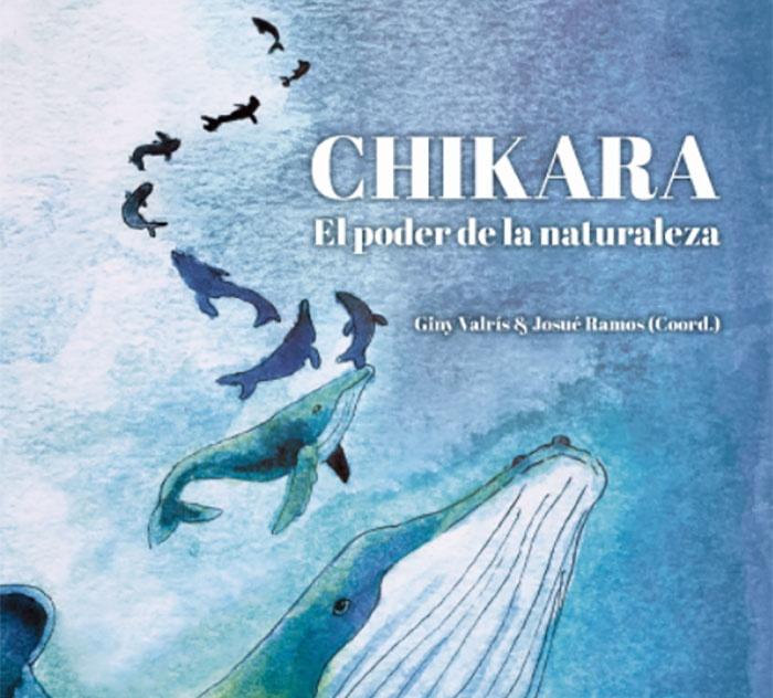 Chikara El poder de la naturaleza.jpg recortada