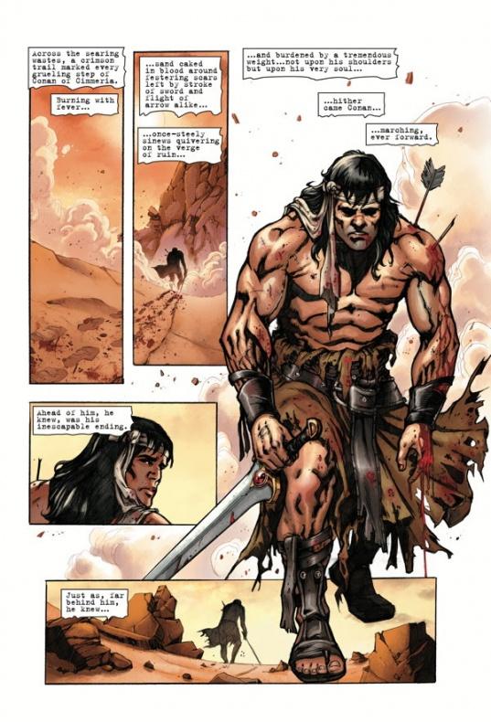 Conan slayer 01 01 b20c4