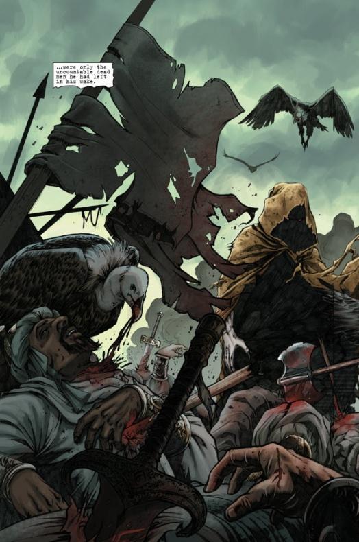Conan slayer 01 02 69085