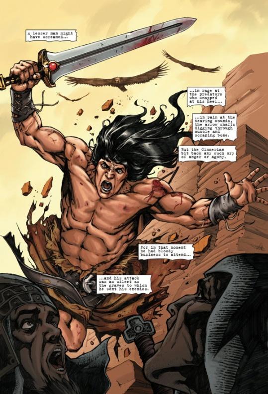 Conan slayer 01 06 bdf63