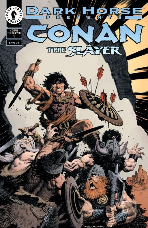 Conan slayer cov b bf55c