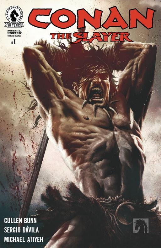 Conan slayer cov d491d