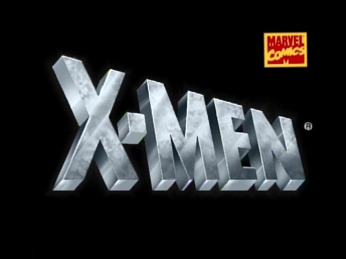 Cuanto sabes de X-Men