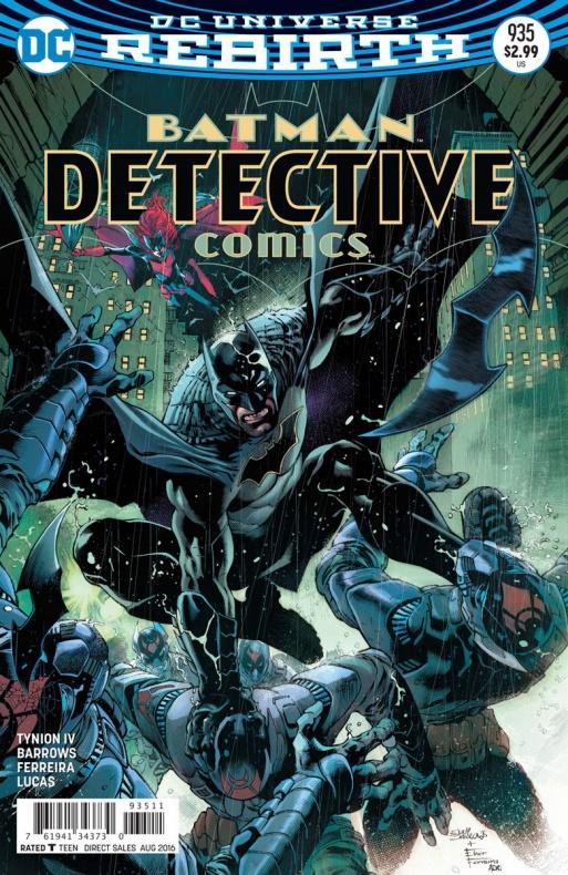 Detective 935 cover e9086