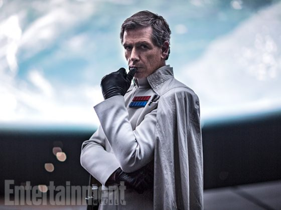 Entertainment Weekly Rogue One Una Historia de Star Wars (11)