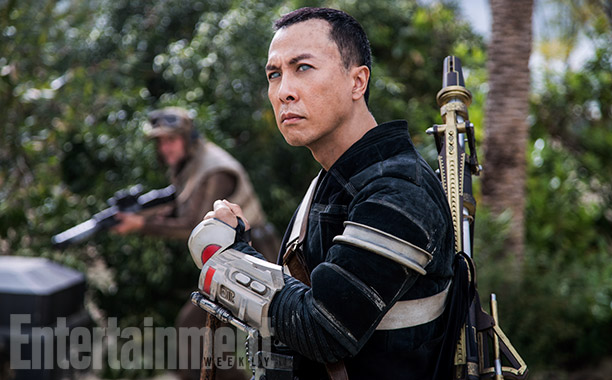 Entertainment Weekly Rogue One Una Historia de Star Wars (15)