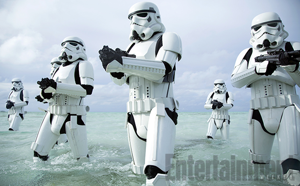 Entertainment Weekly Rogue One Una Historia de Star Wars (17)