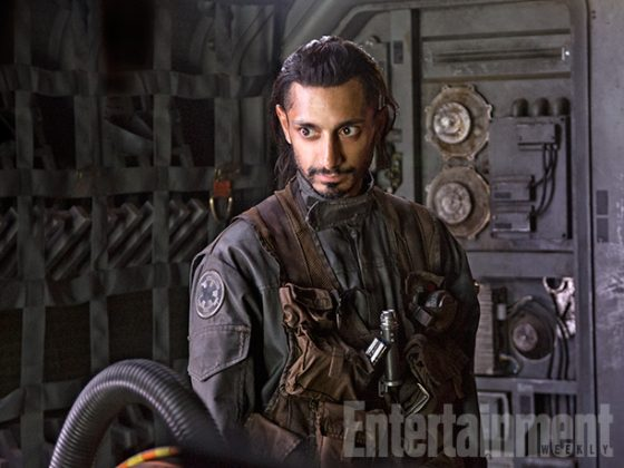 Entertainment Weekly Rogue One Una Historia de Star Wars (19)