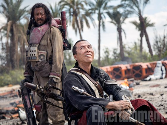 Entertainment Weekly Rogue One Una Historia de Star Wars (22)