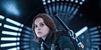 Entertainment Weekly Rogue One Una Historia de Star Wars (9)