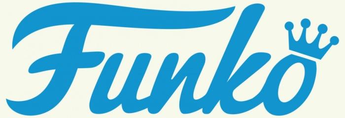 Funko Logotipo