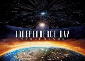Crítica de 'Independence Day: Contraataque'