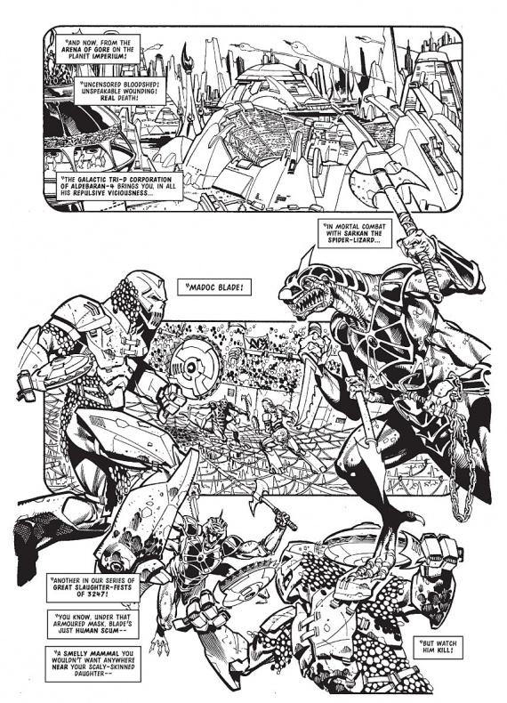 Judge Dredd Megazine 373 Copy 13 2df71