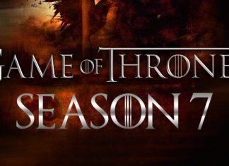Juego de Tronos - Temporada 7