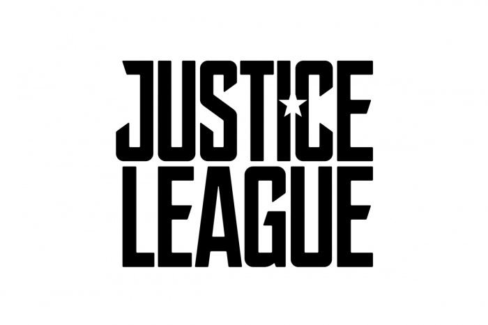 Justice League nuevo logo