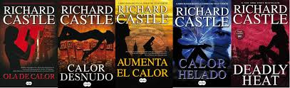 Libros-de-Castle