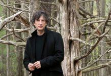 Neil Gaiman 2