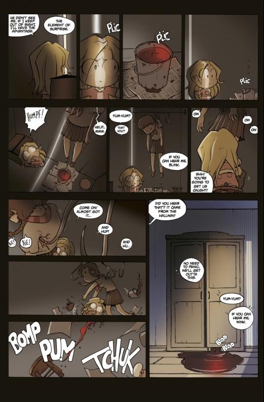 Norman Página interior (5)